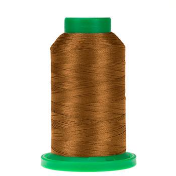 2922-1032 Bronze Isacord Thread