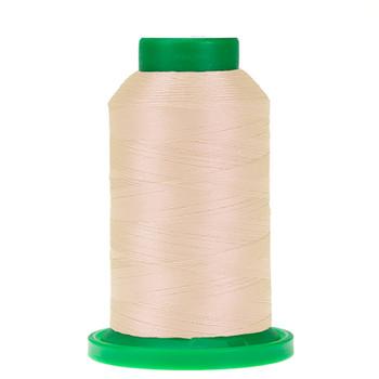 2922-1060 Shrimp Pink Isacord Thread