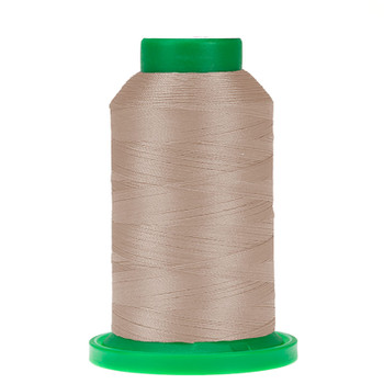 2922-1061 Taupe Isacord Thread