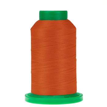 2922-1114 Clay Isacord Thread