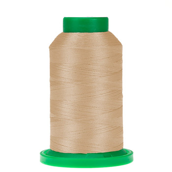 2922-1123 Caramel Cream Isacord Thread
