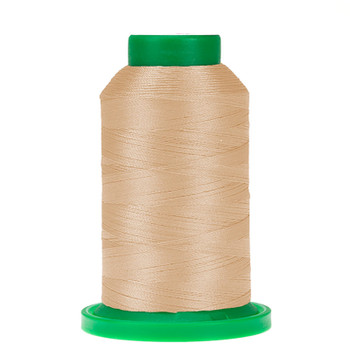 2922-1141 Tan Isacord Thread