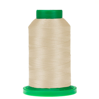 2922-1172 Ivory Isacord Thread