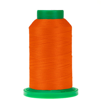 2922-1304 Red Pepper Isacord Thread