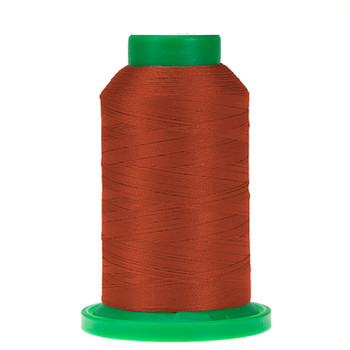2922-1334 Spice Isacord Thread