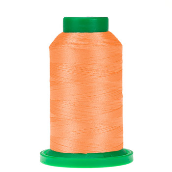 2922-1352 Salmon Isacord Thread
