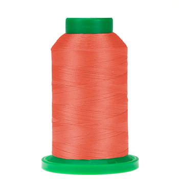 2922-1521 Flamingo Isacord Thread