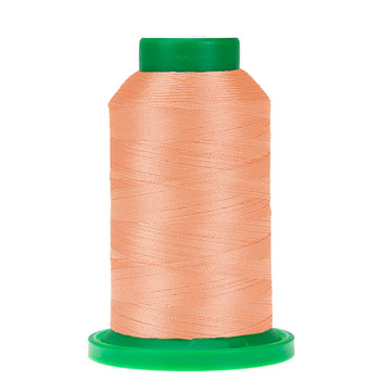 2922-1532 Coral Isacord Thread