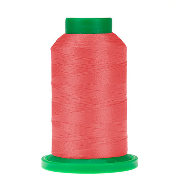 2922-1753 Strawberries N' Cream Isacord Thread
