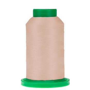 2922-1761 Tea Rose Isacord Thread