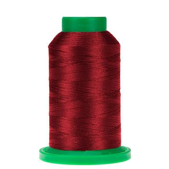 2922-1913 Cherry Isacord Thread