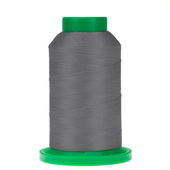 2922-1972 Silvery Grey Isacord Thread