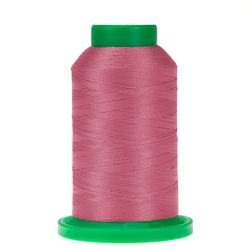 2922-2153 Dusty Mauve Isacord Thread