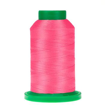 2922-2220 Tropicana Isacord Thread