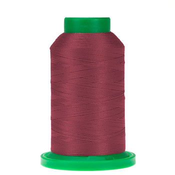 2922-2241 Mauve Isacord Thread