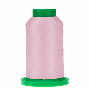 2922-2250 Petal Pink Isacord Thread