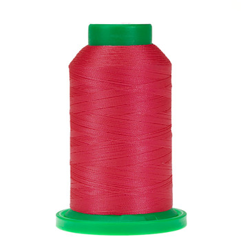 2922-2320 Raspberry Isacord Thread