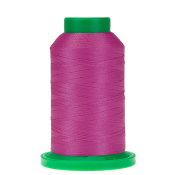 2922-2510 Roseate Isacord Thread