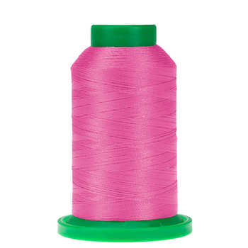 2922-2532 Pretty in Pink Isacord Thread