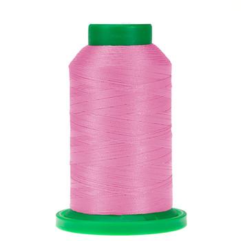 2922-2560 Azalea Pink Isacord Thread