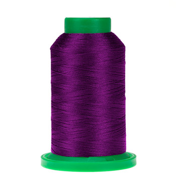 2922-2704 Purple Passion Isacord Thread