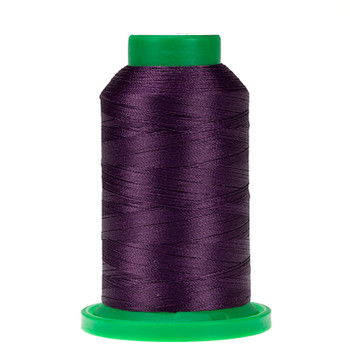 2922-2832 Easter Purple Isacord Thread