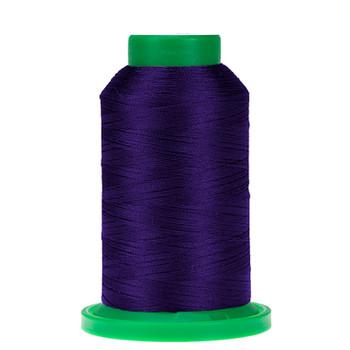 2922-2900 Deep Purple Isacord Thread