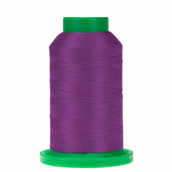 2922-2912 Sugar Plum Isacord Thread