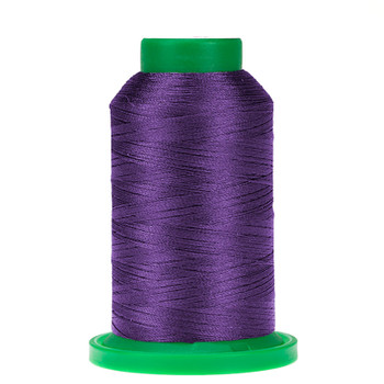 2922-2920 Purple Isacord Thread