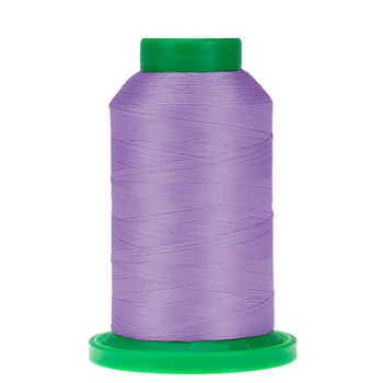 2922-3030 Amethyst Isacord Thread