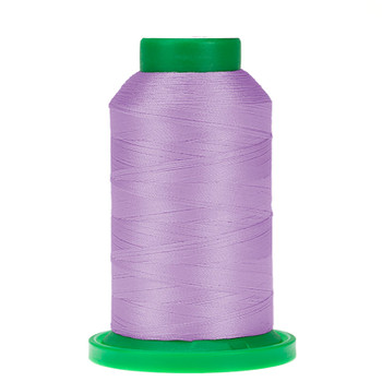 2922-3040 Lavender Isacord Thread