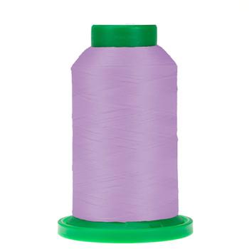 2922-3045 Cachet Isacord Thread