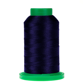 2922-3102 Provence Isacord Thread