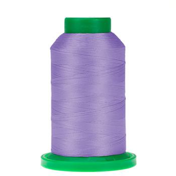 2922-3130 Dawn of Violet Isacord Thread