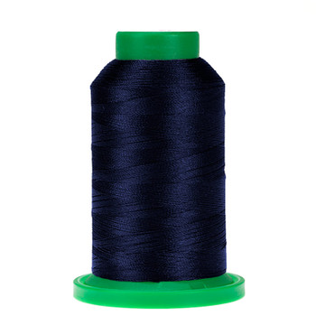 2922-3323 Delft Isacord Thread