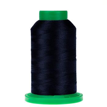 2922-3355 Dark Indigo Isacord Thread