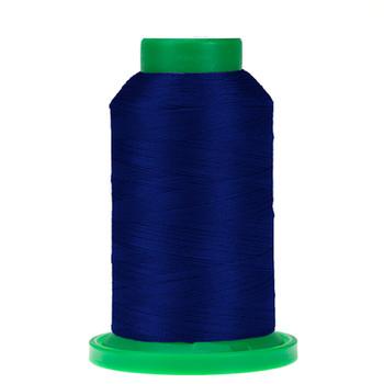 2922-3544 Sapphire Isacord Thread