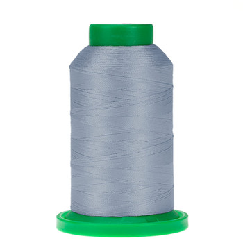 2922-3572 Summer Grey Isacord Thread