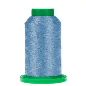 2922-3630 Sweet Boy Isacord Thread