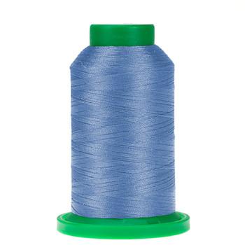 2922-3641 Wedgewood Isacord Thread