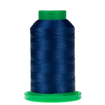 2922-3644 Royal Navy Isacord Thread