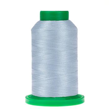 2922-3650 Ice Cap Isacord Thread