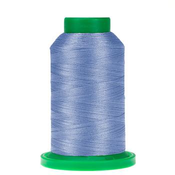 2922-3711 Dolphin Blue Isacord Thread