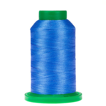 2922-3713 Cornflower Blue Isacord Thread