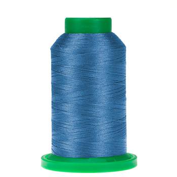 2922-3810 Laguna Isacord Thread