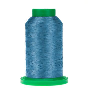 2922-3830 Surfs Up Isacord Thread
