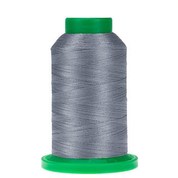2922-3853 Ash Blue Isacord Thread