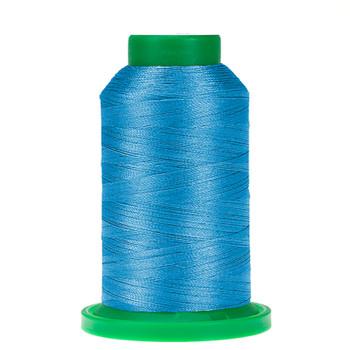 2922-3910 Crystal Blue Isacord Thread
