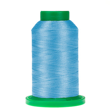 2922-3920 Chicory Isacord Thread