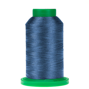 2922-3953 Ocean Blue Isacord Thread